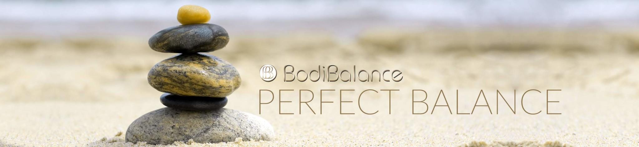 BodiBalance-banner-balance-V2