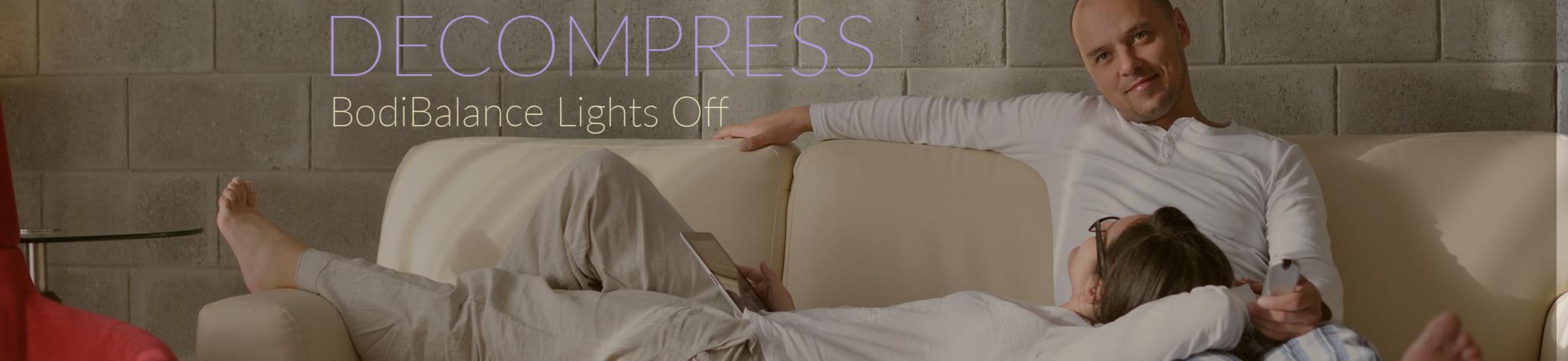 Lights-Off-banner-decompress