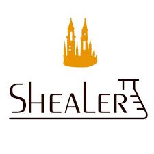 SHEALER