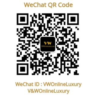 VW-WeChatQRCode
