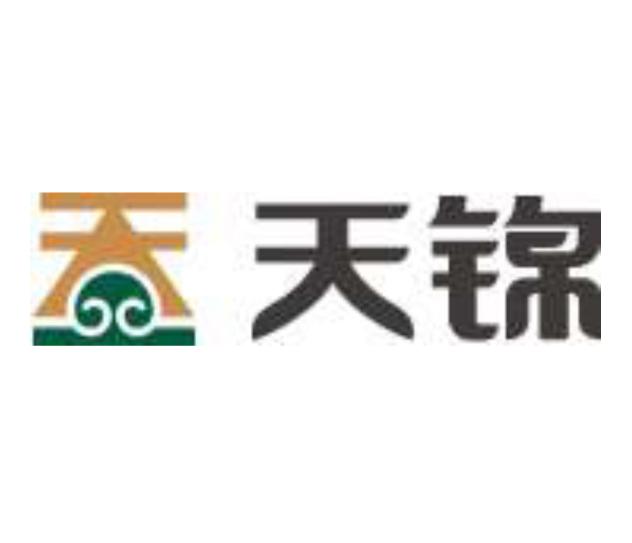 天錦食用菌 • 中國綠色有機食品產業旗艦
