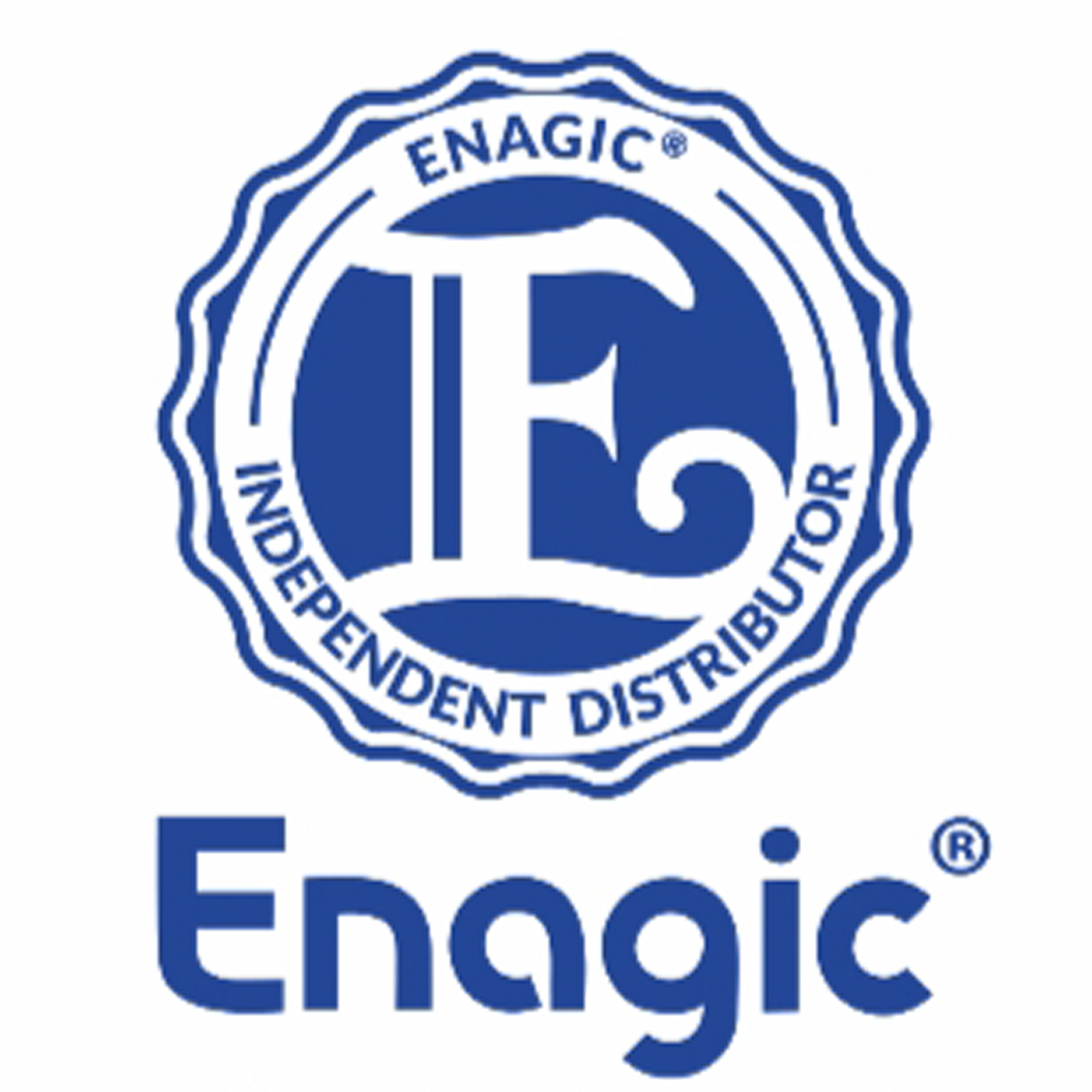 Enagic®